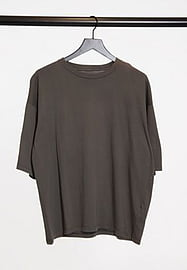 Pepe Jeans Alex - T-shirt over