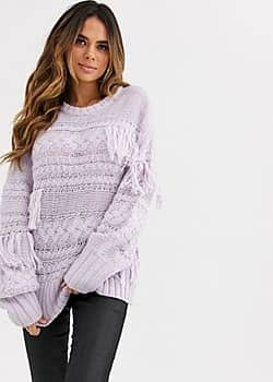 PrettyLittleThing Pull over