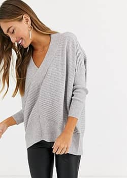 River Island Pull over